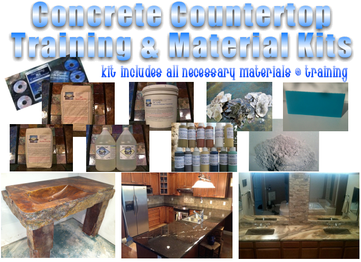 Outdoor Countertops Diy Images