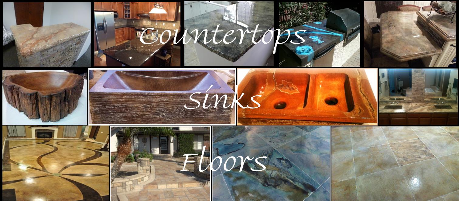 Decorative Concrete Training decorative concrete training - one of the best decorative concrete