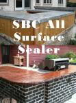 ALL SURFACE SEALER