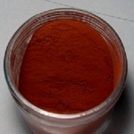REAL COPPER POWDER